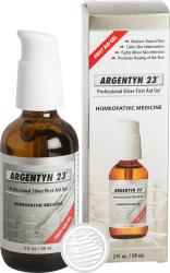 Argentyn First Aid Gel