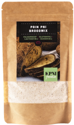 Pain PNI Broodmix KPNI Foodie